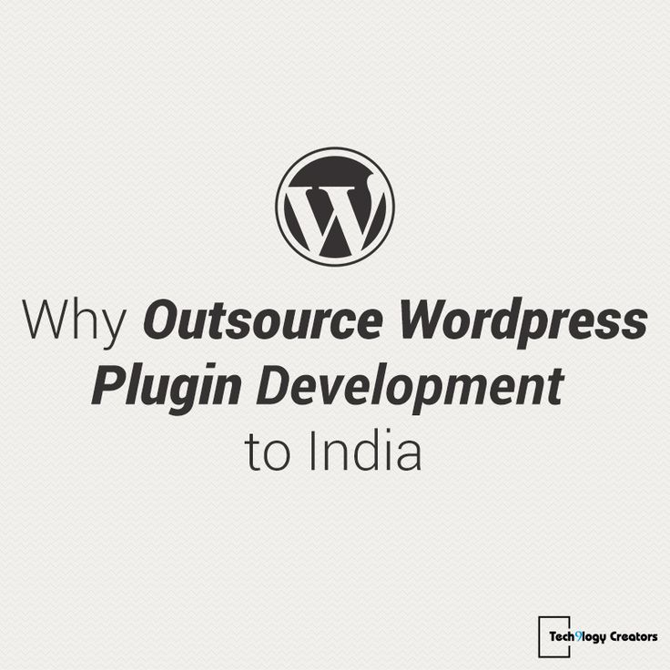 #Outsourcing #WordPress #Plugin #Development in India? Always consider few factors...   #WordPressWebsite #WordPressPlugins #Tech9logyCreators  - Analisamos os 150 Melhores Templates WordPress e colocamos tudo neste E-Book dividido por 15 categorias e nichos de mercado. Download GRATUITO em http://www.estrategiadigital.pt/150-melhores-templates-wordpress/