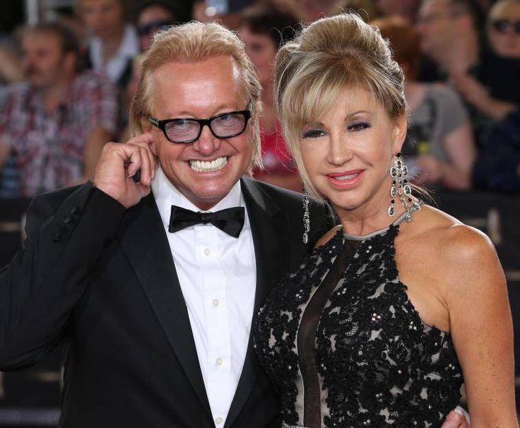 Robert und Carmen Geiss haben megaschöne News für die Fans: Ihre Dokusoap läuft bald in Doppelfolge!