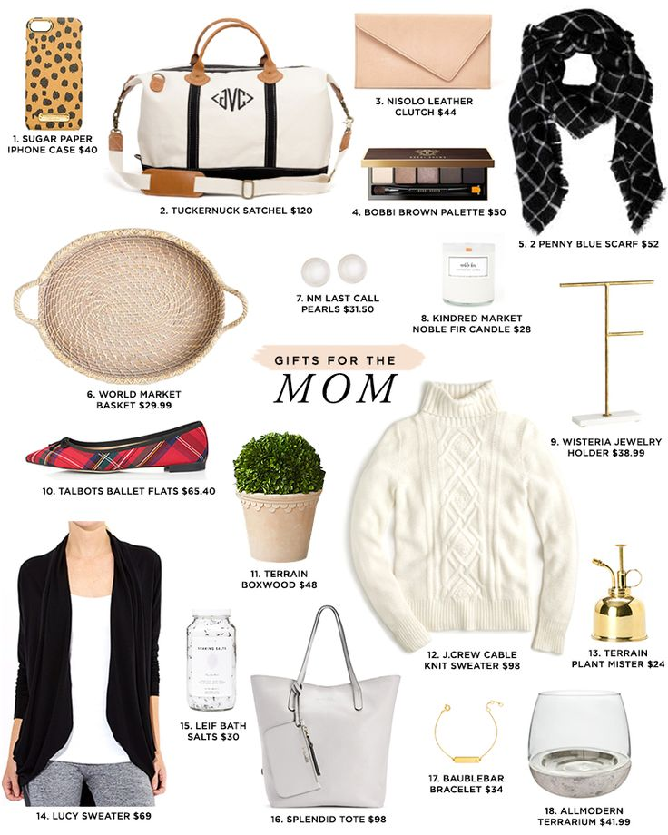 Best 25 holiday gift guide ideas on pinterest girl christmas 2016 budget friendly holiday gift guide negle Gallery