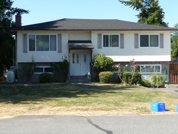 3 + bedroom house - Carey/Tillicum; ~1650 sq.ft, $1550/, Gas Heat!, 1 bath :(, W/D, fireplace, storage room down...D/W, induction stove, hardwood hall, lvng & dining rms