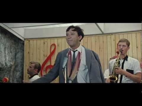 Юрий Никулин - Если б я был султан (Кавказская пленница) - YouTube