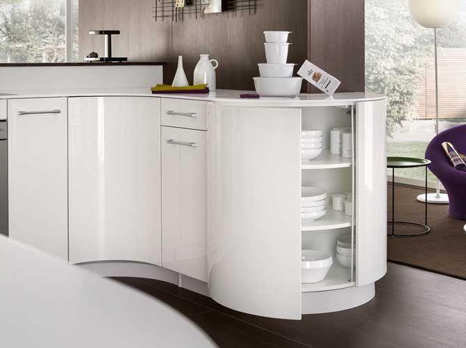 1000 id es sur le th me mat riel d 39 armoire de cuisine sur for Materiel armoire cuisine