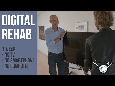 IKEA - Digital Rehab - LifeHunters.tv