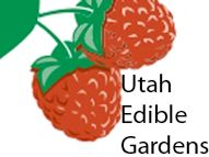 Best website I've seen for gardening in Utah.  It's free and has a lot of information to use.