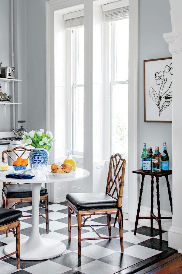 Decorating Small Dining Room: 203 Best Images About Dining Rooms On Pinterest