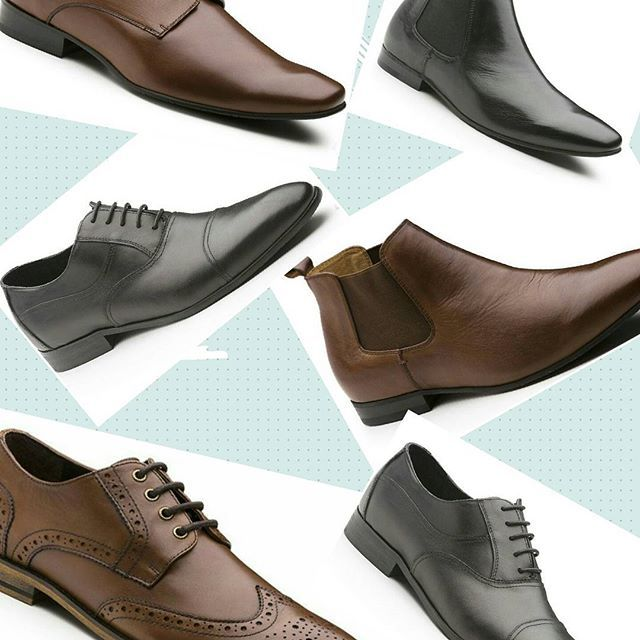 It might just be me but I love leather.  in all its forms it is luxury. Massa shoes for under $150 au  Michaelfrancisaustralia.com  #mensfashion #mensstyle #leathershoes #yourgirlfriendlikesit #gentlemanstyle #dog #cat