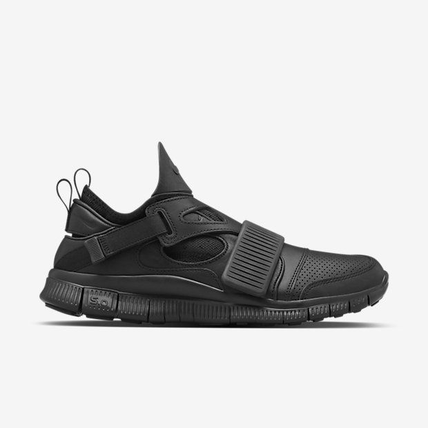 NikeLab Free Huarache Carnivore Men's Shoe