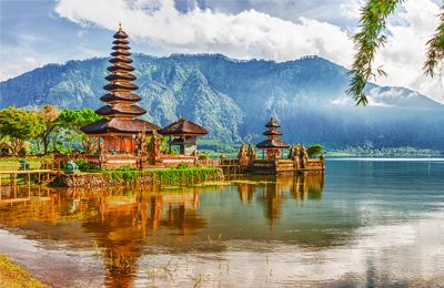 We offer Bali Tour Packages, Bali Vacation Packages, Holiday Packages for BALI, Bali Travel Packages, Bali Tourism Packages, Kintamani Tour Package, Benoa Beach Bali Tours, Bali Sunset Dinner Cruise tour packages at competitive rates.