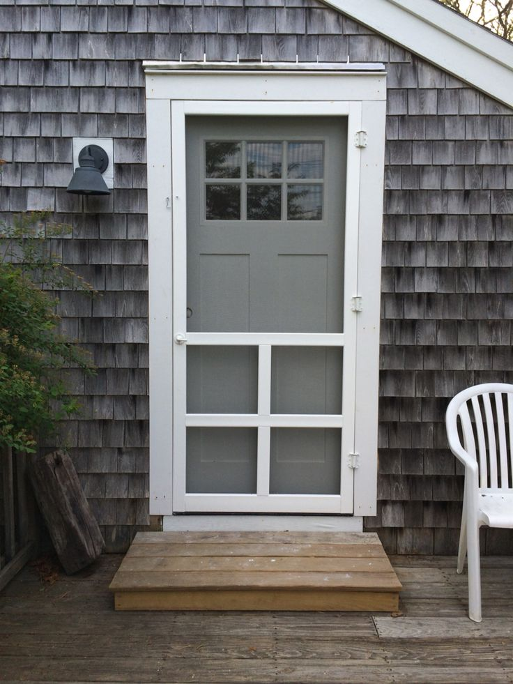 105 best cape cod cottage rental images on pinterest cape cod