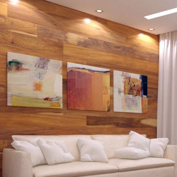 Inspirational Basement Finishing Wall Panels