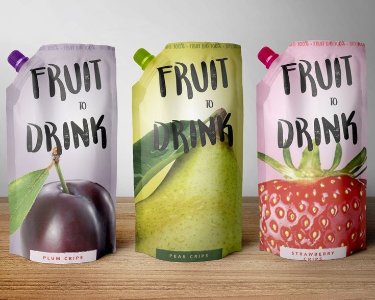 Bevanda Fruit to Drink -  Artwork di Simona Galdieri -  Area: #Graphic #Design -  Categoria: #packaging #grafica -  Corso: #corso #Ilas Grafica #Pubblicitaria e #Editoriale -  Docenti: Giovanna Grauso e Elisabetta Buonanno -  #campania #graphicdesign #illustrazione #packaging #ilasacademy #ilasdesignerschool #napoli #corsograficanapoli #napoli #portfolioilas #graficaeditoriale #graficanapoli #fruit #drink #plum #pear #strawberry #frutta #bevanda #succodifrutta