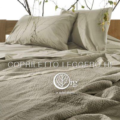 http://www.gabelshop.com/it_it/letto/copriletti-leggeri/copriletto-leggero-hi.html