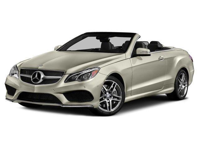 Nice Mercedes-Benz 2017: 2014 Mercedes-Benz E-Class 2dr Cabriolet E 550 RWD mercedes benz e class 550 navigation auto low miles 14 13 15  black convertible Check more at http://24go.cf/2017/mercedes-benz-2017-2014-mercedes-benz-e-class-2dr-cabriolet-e-550-rwd-mercedes-benz-e-class-550-navigation-auto-low-miles-14-13-15-black-convertible/