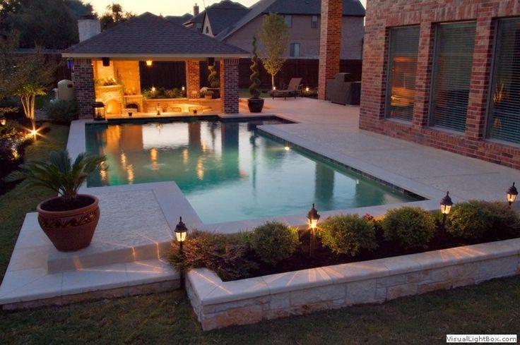 16 Best Swim Up Pool Bar Images On Pinterest Pool Bar Pools And Dream Pools