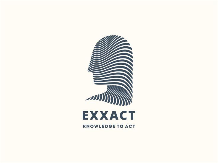 Exxact m