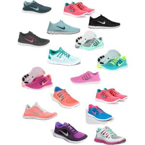 #fashion #nikes     Discount #Wholesale for Grils in Summer       #New #Running #Shoes #2014