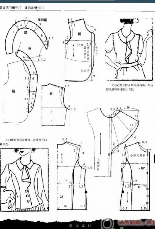 Collar design.image  only