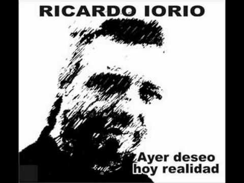 Ricardo Iorio - Blues del Atardecer
