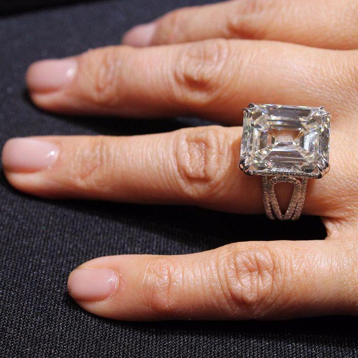 2008 besten Rings Bilder auf Pinterest