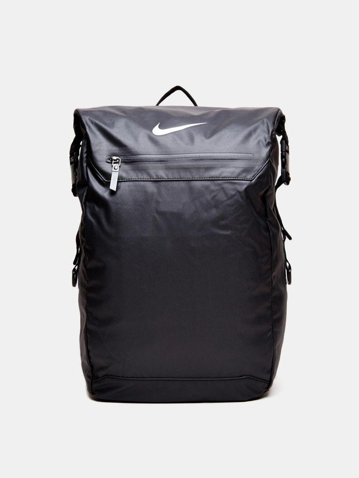 Nike Backpack - Without Walls | Vegan bag