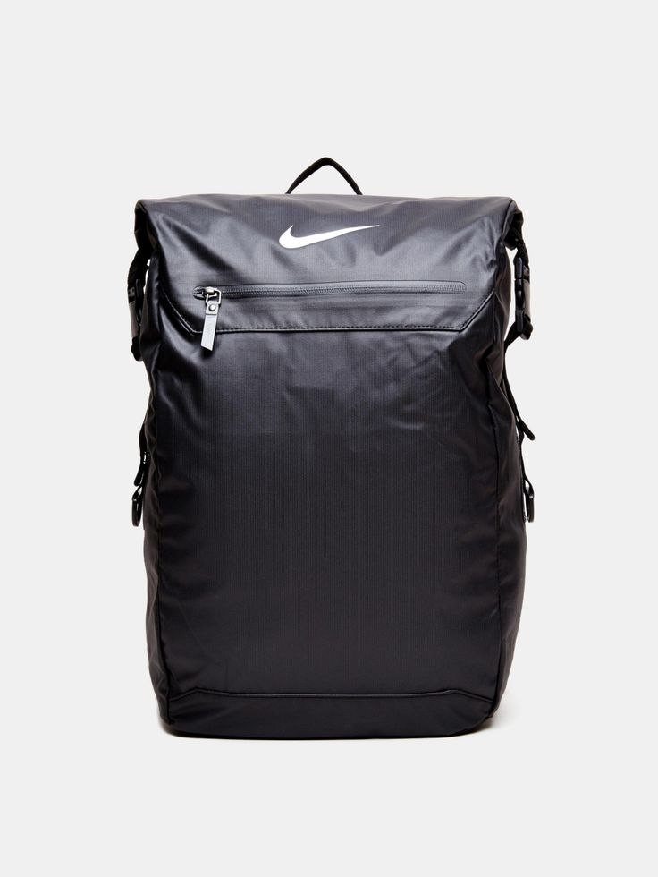 Nike Backpack - Without Walls | Vegan bag