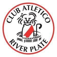 #Caloi #RiverPlate Vamos la baaanda millonaria!