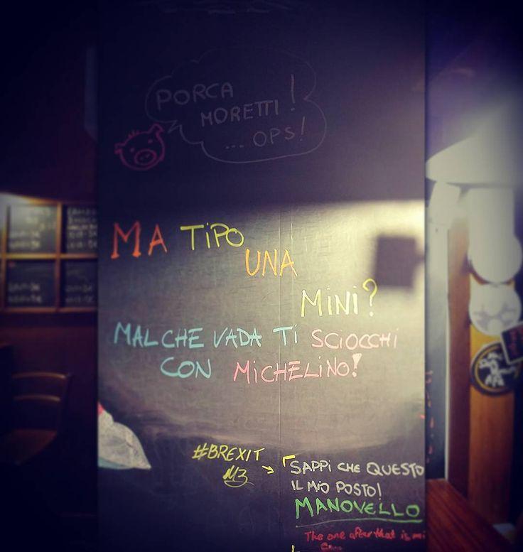 #ontap #tipopils #mini #ambershock e #drinkinberliner #birrificioitaliano #hammer #mikkeller  #etimue #pub #birreria #acireale #beer #beers #birra #acirealeedintorni #catania #cervesa #pivo