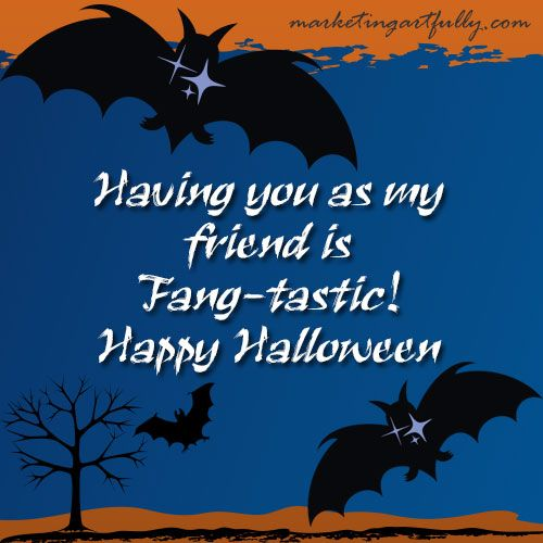 Happy Halloween Quotes And Sayings: 17 Best Images About Halloween Laughs On Pinterest