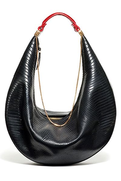 The Row - Bags - 2013 Fall-Winter