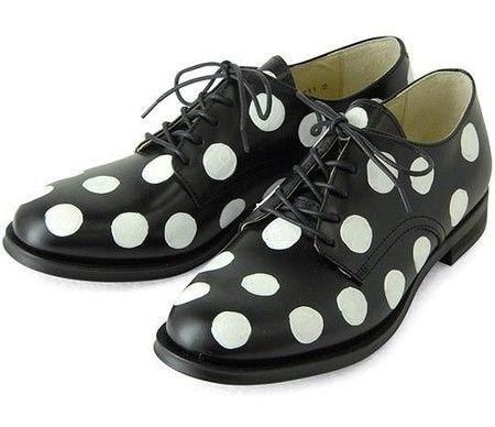 modified my shoes into these kind. <3 #constantlyDIYing