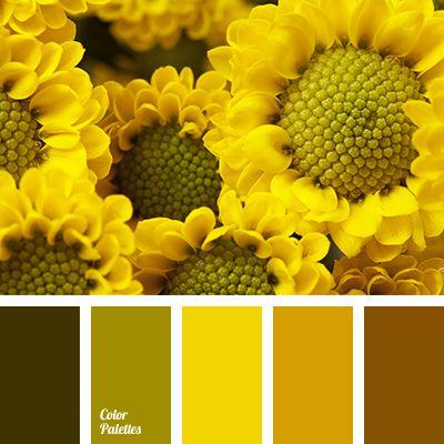 Color Palette #3020 | Color Palette Ideas | Bloglovin'