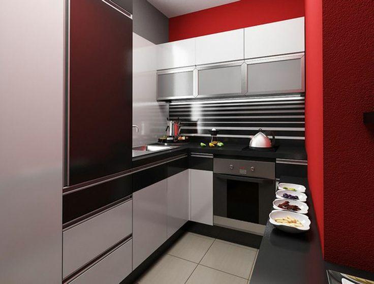 Membuat Desain Dapur Minimalis di Rumah Anda - http://www.rumahidealis.com/membuat-desain-dapur-minimalis-di-rumah-anda/