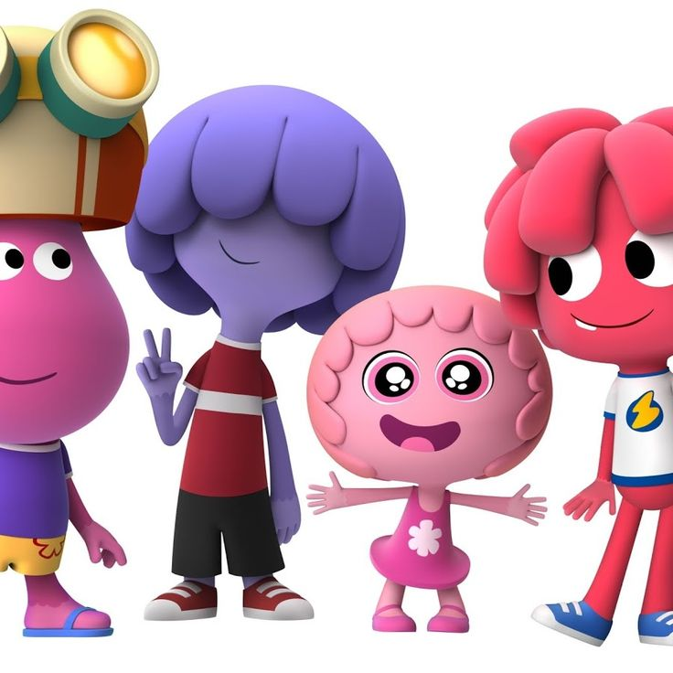 Canal no Youtube voltado ao entretenimento infantil com dicas e vídeos para as Crianças e Adultos. Peppa Pig, Galinha Pintadinha, Barbie, Frozen, Princesas da Disney, ovos surpresa e vários brinquedos e surpresas para bebês e crianças de todas as idades