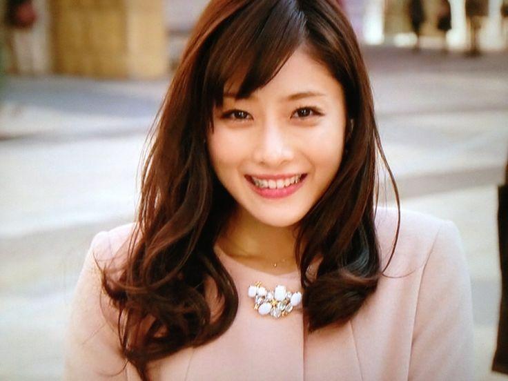 好想擁有電死人不償命的小惡魔電眼?跟著日本5位妝髮Icon這樣做 ...