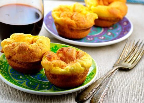 Gordon Ramsays Yorkshire Pudding Recipe - Food.comKargo_SVG_Icons_Ad_FinalKargo_SVG_Icons_Kargo_Final