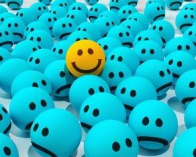 5 sfaturi pentru o viata fericita