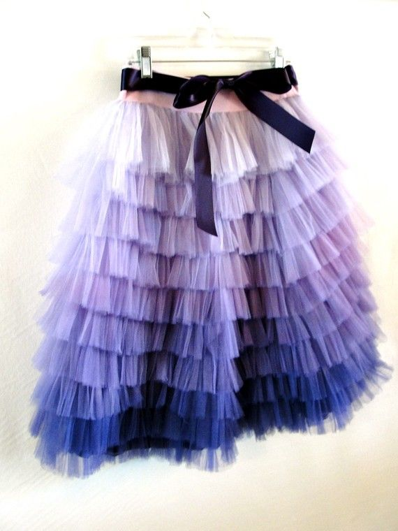 I could totally make this, love it.