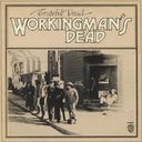 Workingman's Dead (Expanded & Remastered) THE GRATEFUL DEAD [CD]