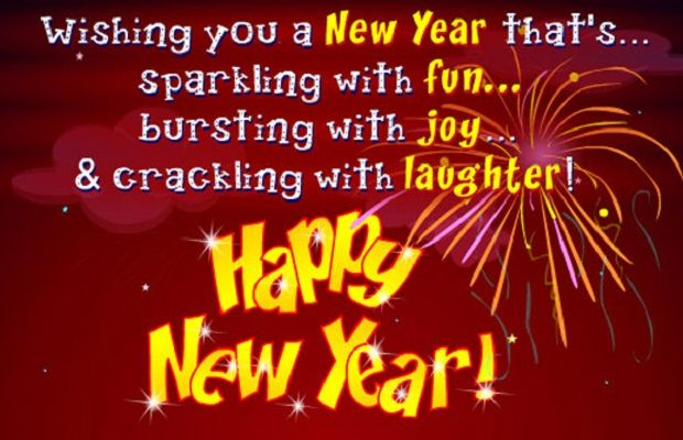 Happy New Year 2017 Facebook Cover pic, Whatsapp pic, Images, Emoticons, Greetings, Wishes ~ Happy Valentines Day 2017 Images, Wishes, Greetings, SMS, Massages, Shayari, Romantic Wishes