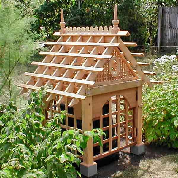 100 best Compost images on Pinterest | Garden ideas, Gardening and ...