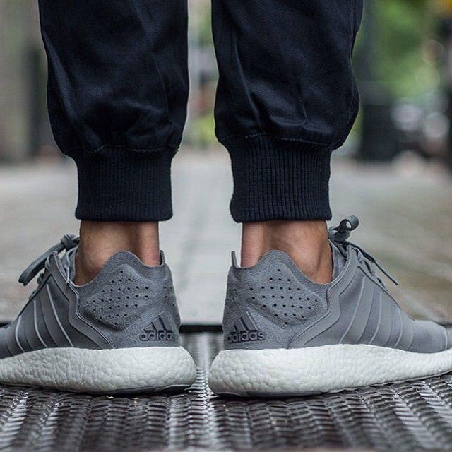 Adidas PURE BOOST DPR S82010 YeezyMark