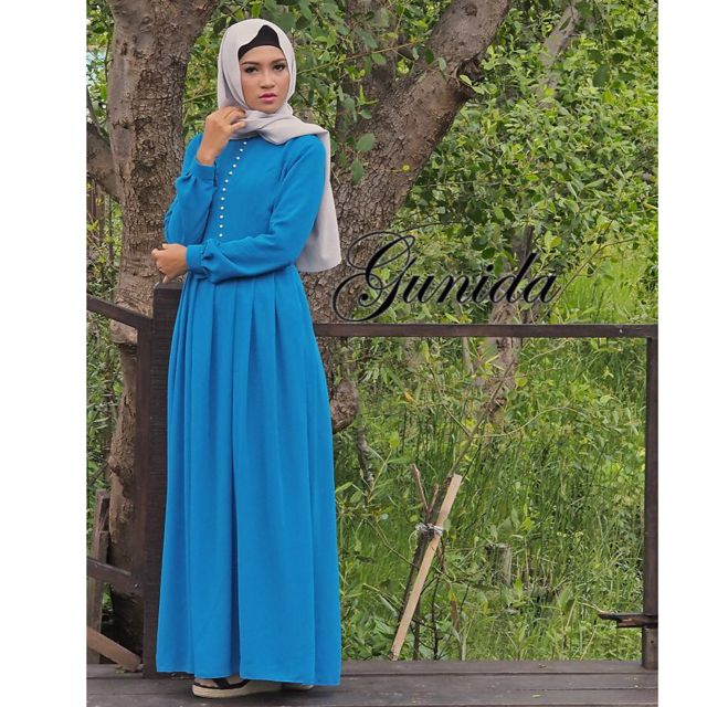 Fazzura dress