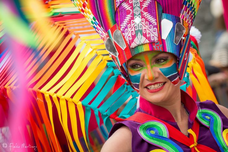 Carnavales blancos y negros  Pasto 2017 Foto Fabio Martinez  www.instagram.com/fabiomartinez_foto