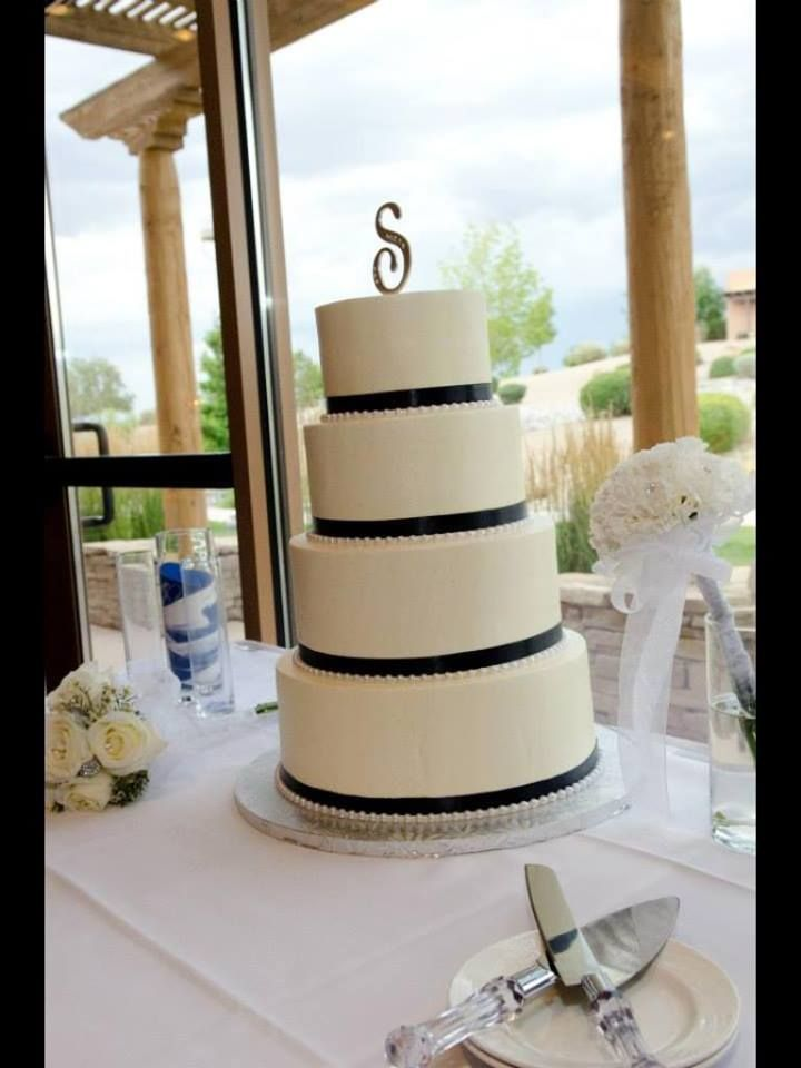 92 best Wedding Cakes images on Pinterest