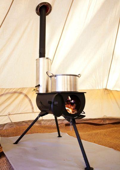 128 best Stoves (Wood Burning) images on Pinterest