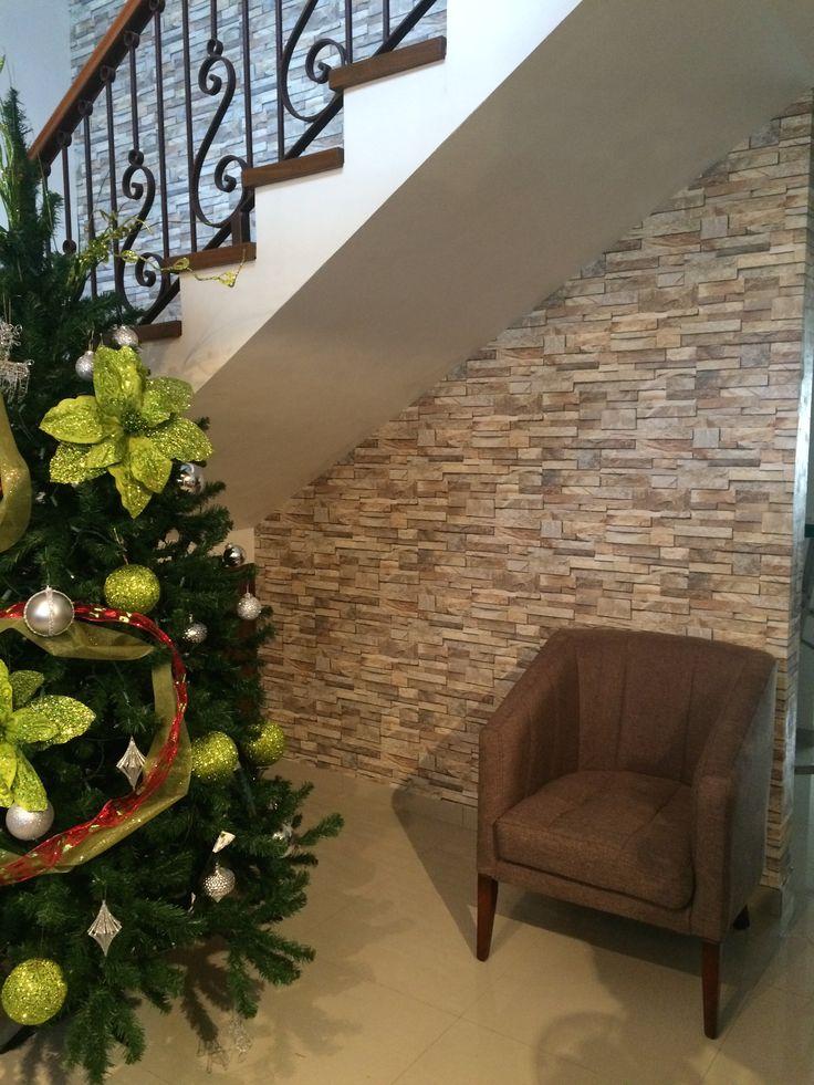 M s de 25 ideas incre bles sobre papel tapiz de piedra en for Decoracion de interiores monterrey