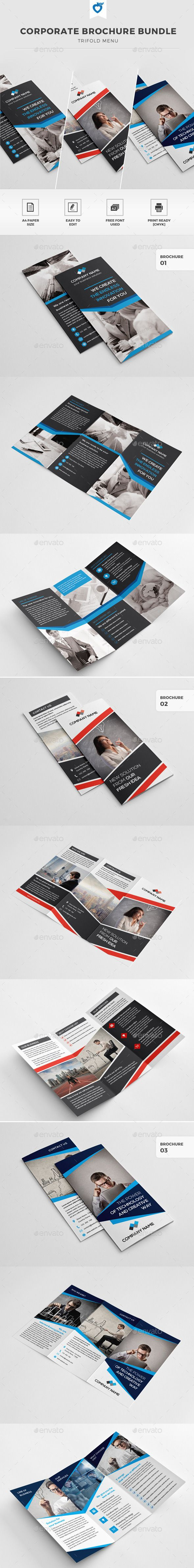 11 best full page ads images on pinterest editorial design graph