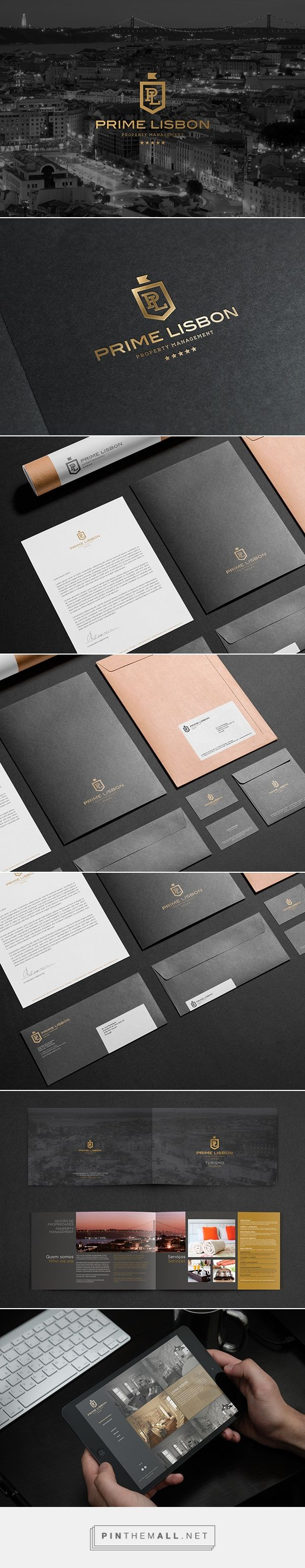 55 Best Logos Abogados Images On Pinterest Lawyers Brand Identity