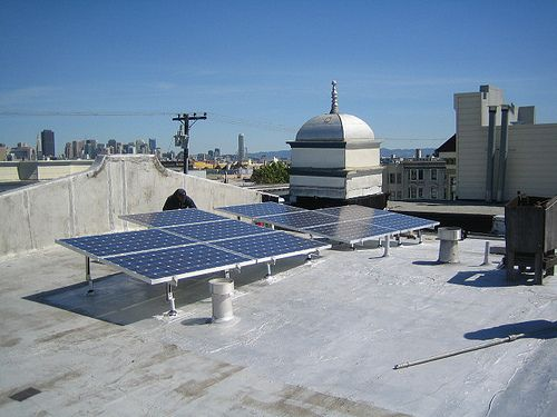 Cost of solar panels. http://www.domestic-solar-panels.info/cost-of-solar-panels.html Skytech Solar specializes in installing Solar Panels and Solar Power systems in the San Francisco Bay Area.  Go Solar now and take advantage of Solar Energy to reduced PG&E rates, charging you electric car and reducing your overall carbon footprint.