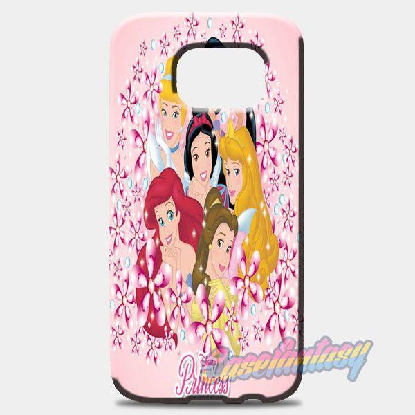 Snow White Twerk Samsung Galaxy S8 Plus Case | casefantasy